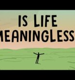 Is life meaningless? And other absurd questions –  Nina Medvinskaya