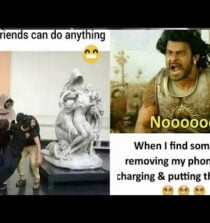 School funny memes |Only students will find it funny | Part – 353
