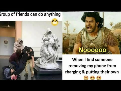 School funny memes  Only students will find it funny   Part – 353