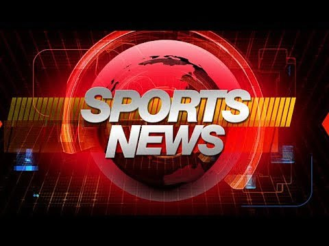 Indian sports news headlines today