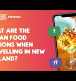 🥗 What are the Vegan food Options when travelling in New Zealand – NZPocketGuide.com