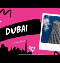 Top 10 places in Dubai 2021 | travel guide | All you need to know about Dubai