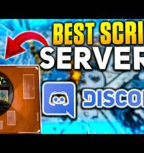 How to play SCRIMS and TOURNAMENTS in Apex Legends *Best Server* ALGS 2021