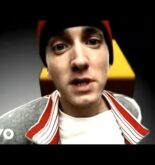 Eminem – Without Me (Official Music Video)