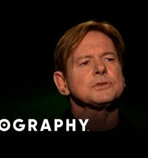 Celebrity Ghost Stories: Roddy Piper – Threatening Ghost | Biography