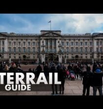 5 THINGS YOU MUST KNOW BEFORE TRAVELLING EUROPE   INTERRAIL GUIDE
