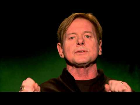 Celebrity Ghost Stories: Roddy Piper