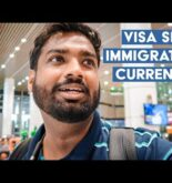 KLIA 2 GUIDE | Visa, Immigration, Currency, Sim & More | Malaysia With Travelling  Paaji